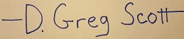 www.dgregscott.com